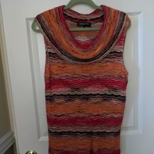 JNY Collection Top